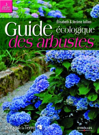 Guide ecologique arbustes